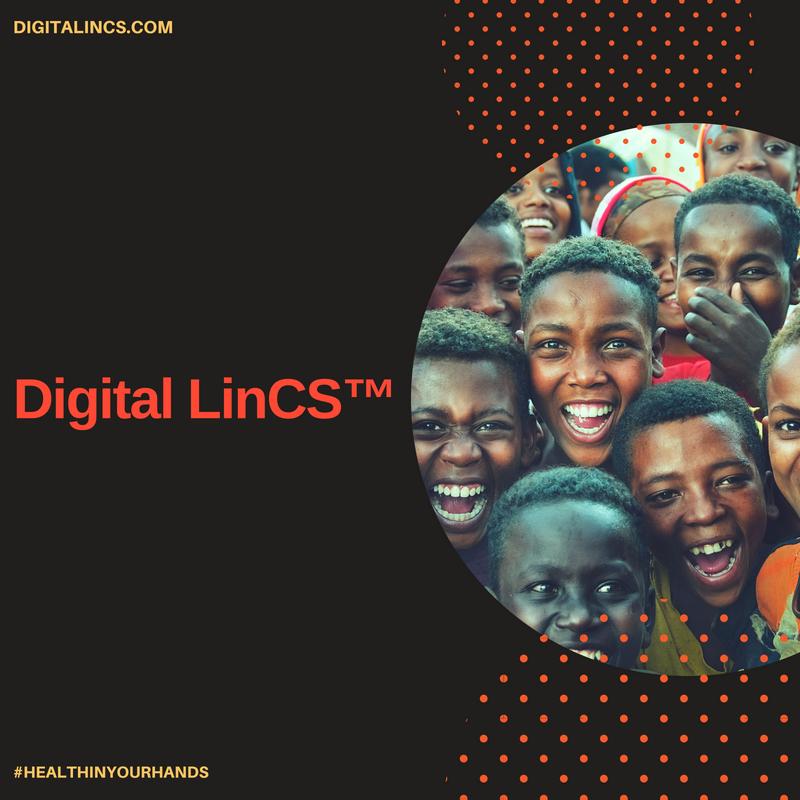 Copy of Digital LinCS (1).jpg