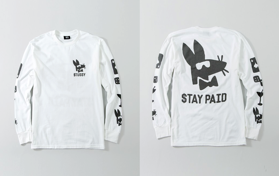 stussy-04.png