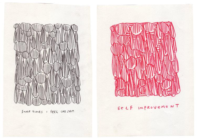 newer-drawings-2-2.jpg