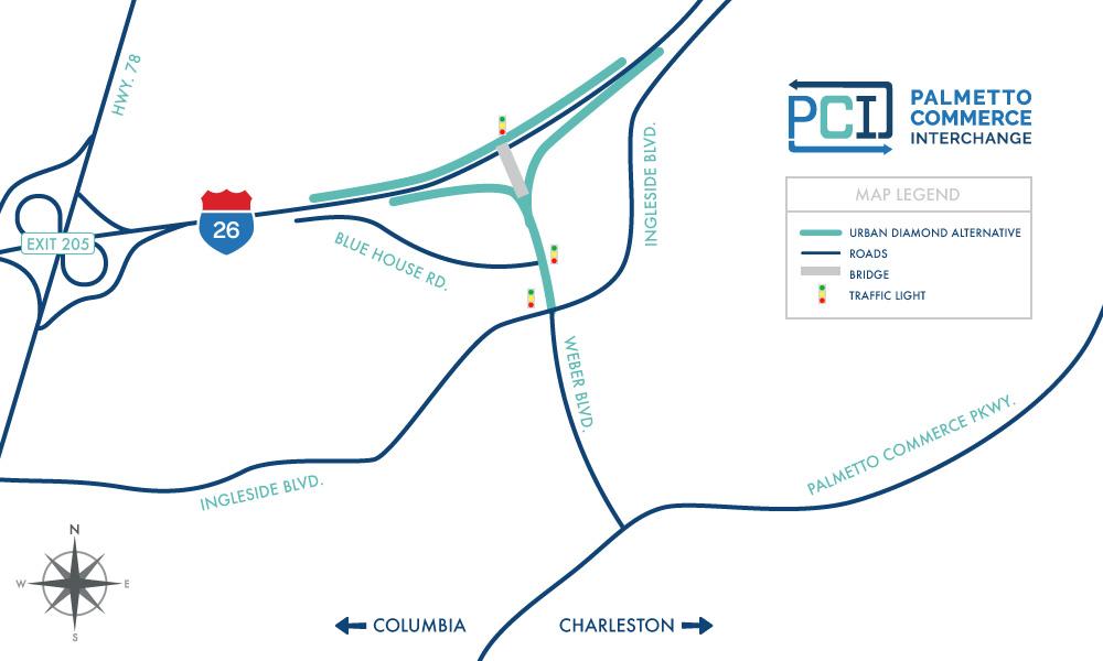 12646-02-PCI-WebsiteMaintenanceAndContent-Updates-Graphics_Maps_UrbanDiamondAlternative_c3.jpg