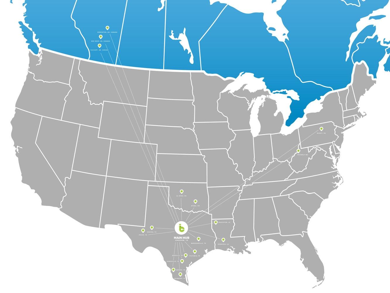 Website-Map-11-6-17-v1-01 (1).jpg