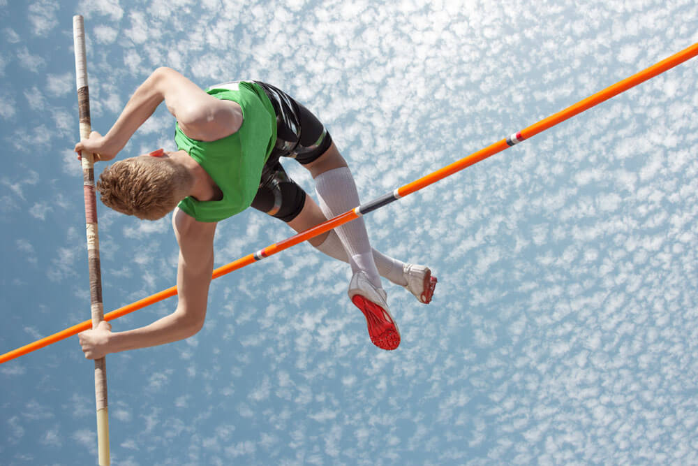 SAT-ACT-Pole-Vaulter-MathAndScienceEdge