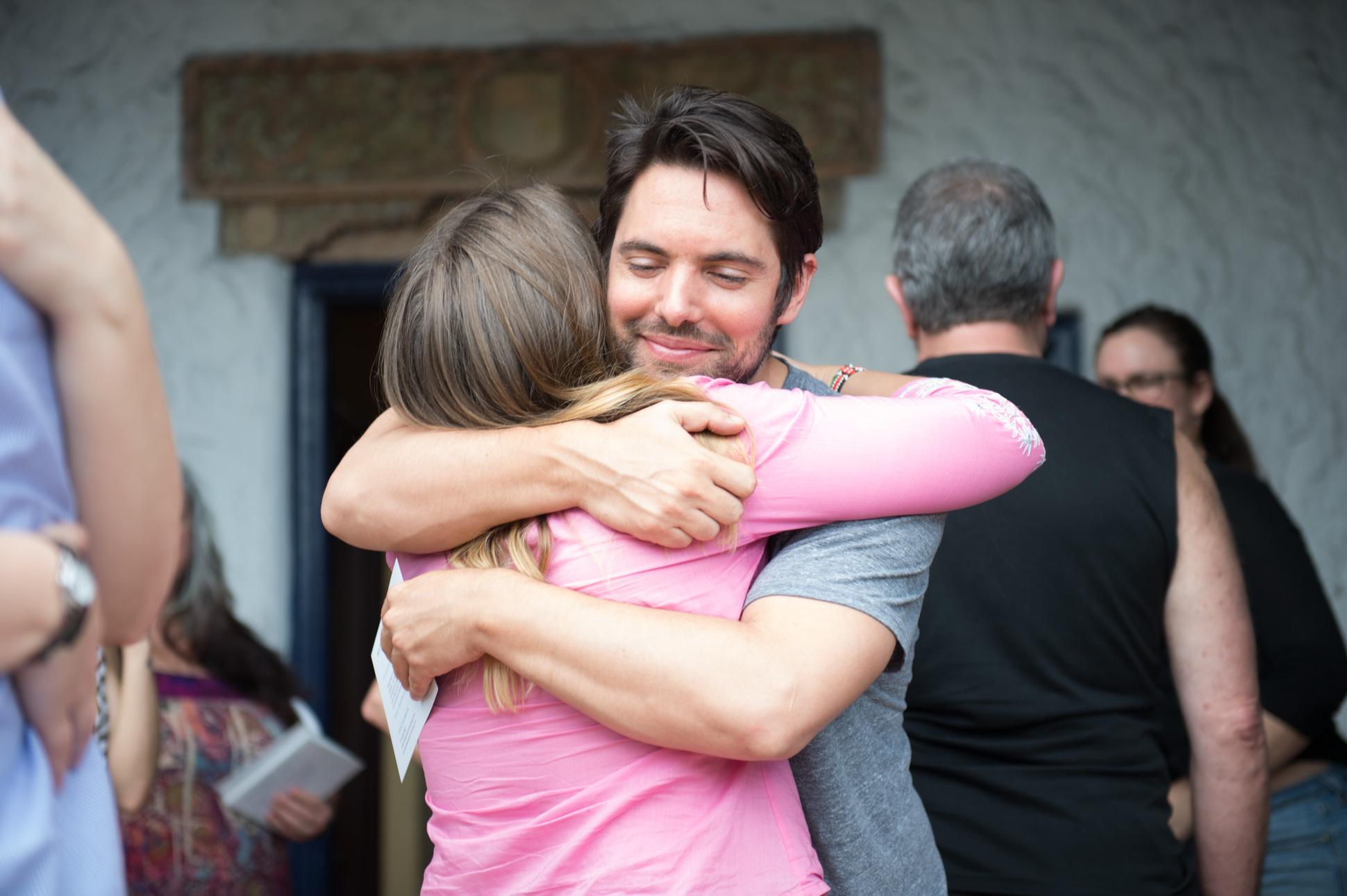 john-hugs.JPG