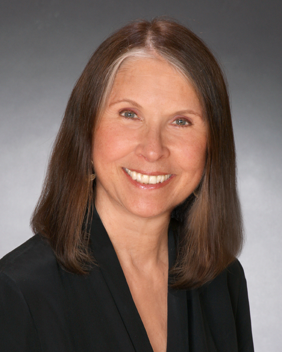 Susan Campbell  3 websize.jpg
