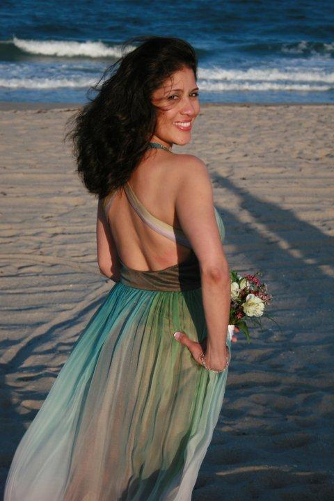 Ely Married Beach.jpg