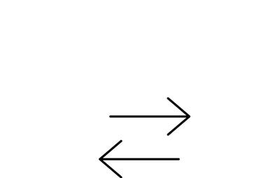 paired-exercises-redo.jpg