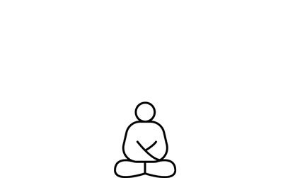 autogenic-relaxation.jpg