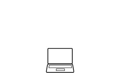 post-workshop-calls-webinars.jpg