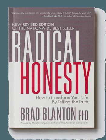 Radical-Honesty-book.png