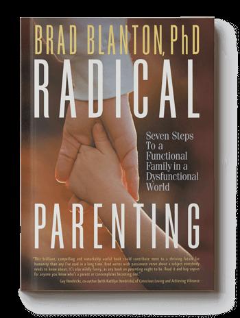 radical-parenting-book.png