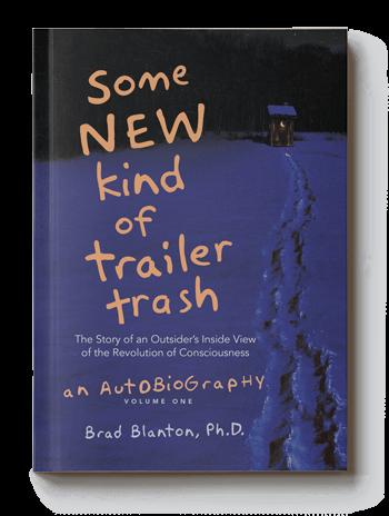 some-new-kind-of-trailer-trash.png