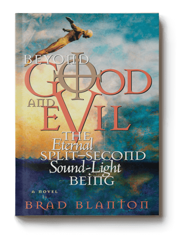 beyond-good-and-evil-book.png