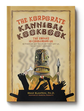 korporate-kannibal-kookbook-book.png