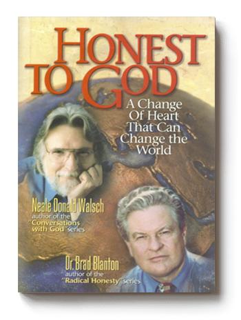honest-to-god-book.jpg