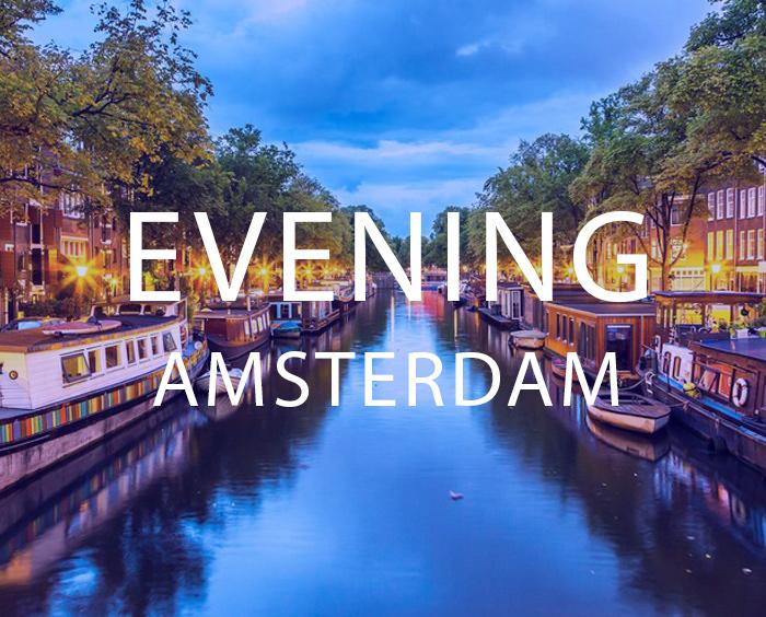 amsterdam-evening.jpg