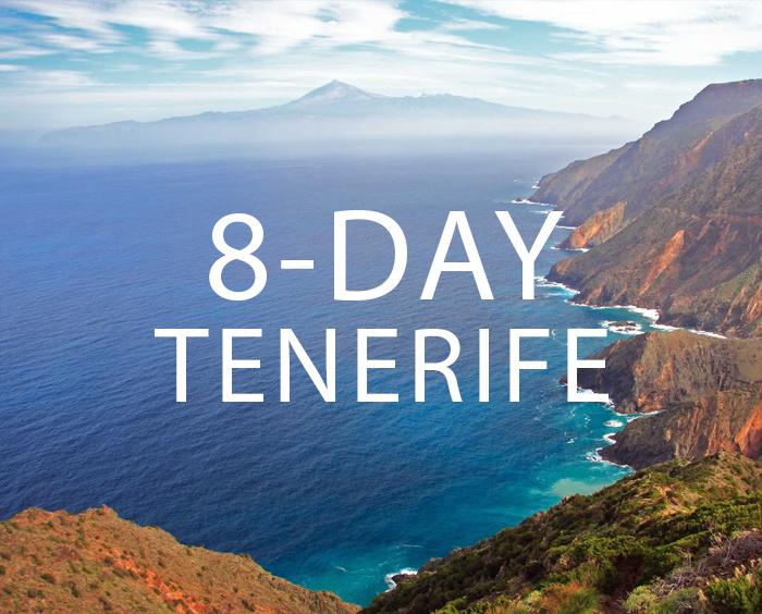 tenerife-8-day.jpg