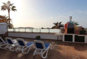 Tenerife-villa-14-300x204.jpg