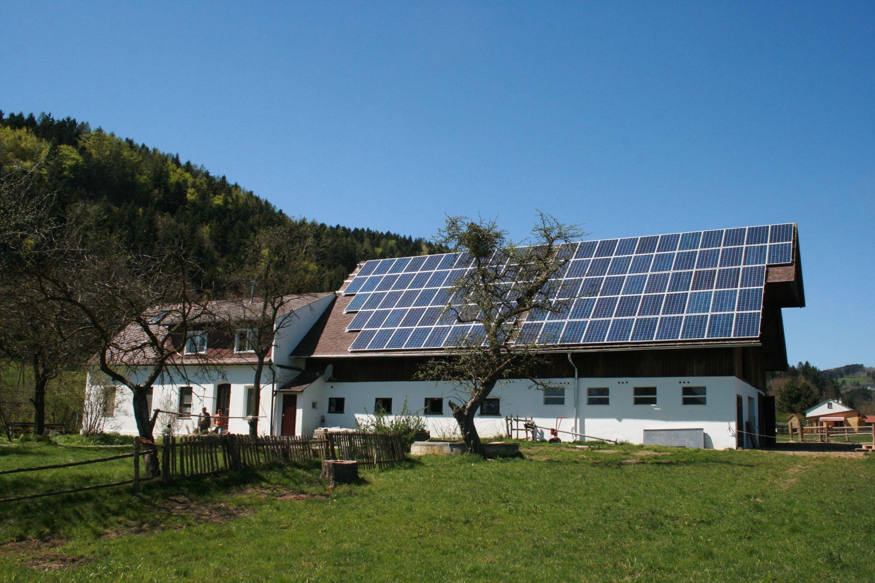Austria retreat 2.jpg