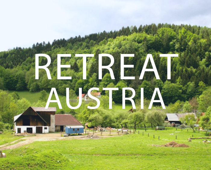 event-retreat-austria.jpg