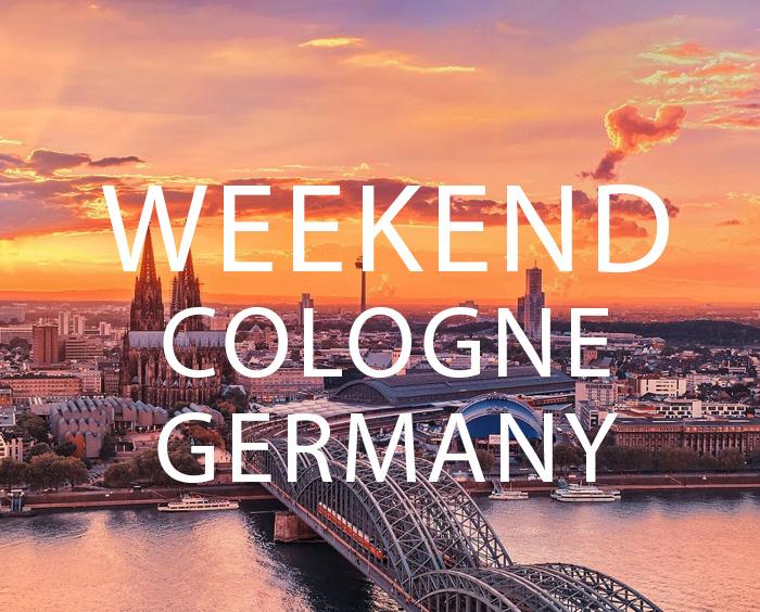 cologne-weekend.jpg