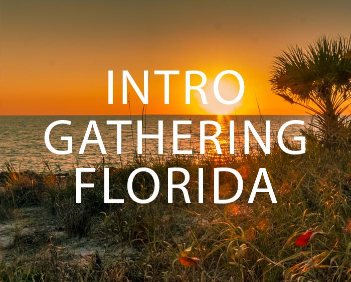 intro_gathering_florida.jpg