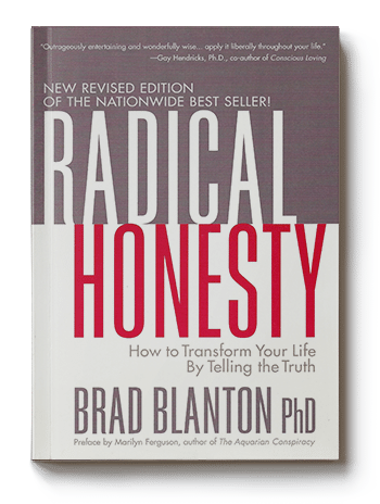 Radical-Honesty.png