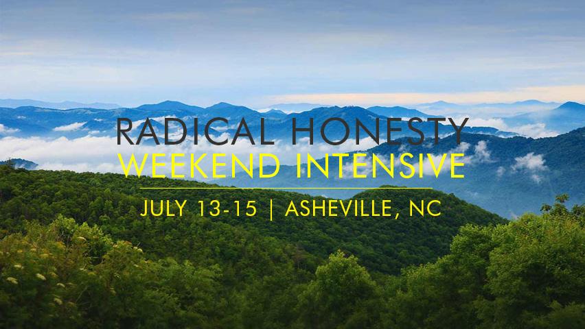 asheville-july-hompage-promo.jpg