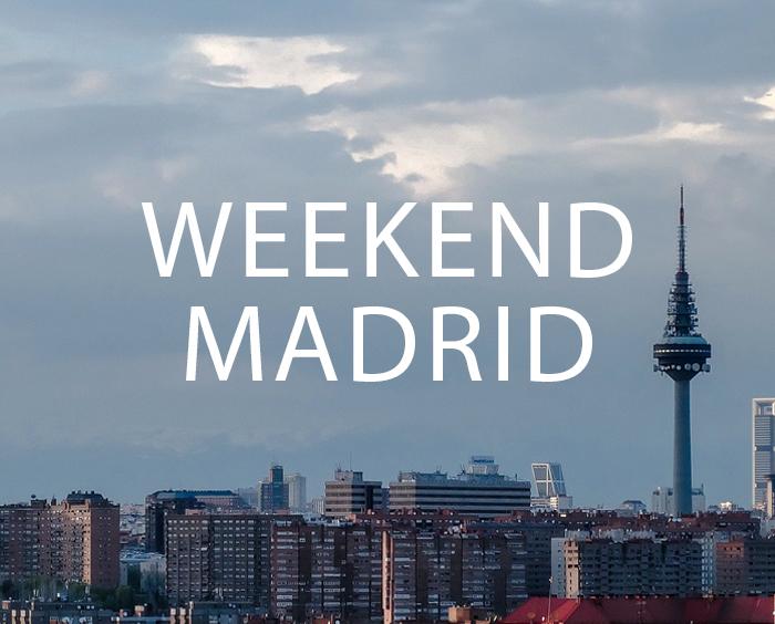 weekend-madrid.jpg