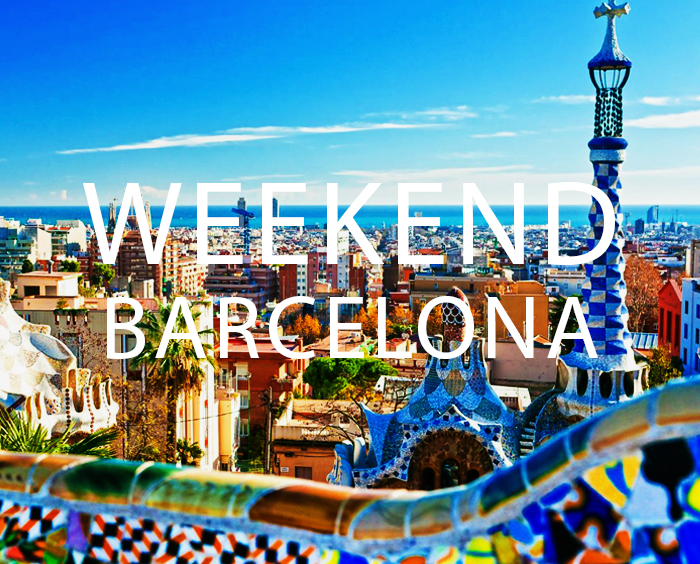 weekend-barcelona.jpg