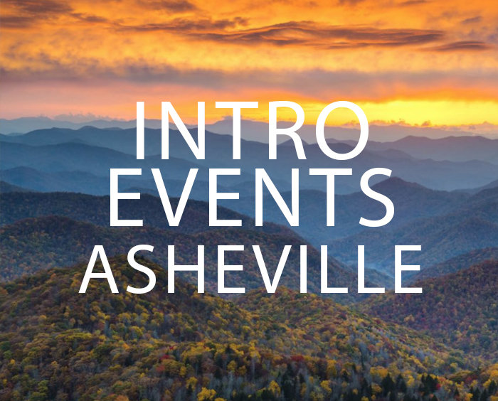 intro-events-asheville.jpg