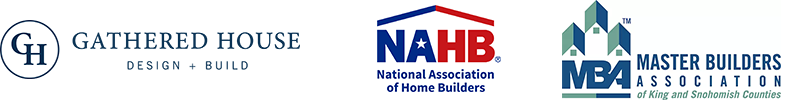 gatheredhouse-nahb-mba.png
