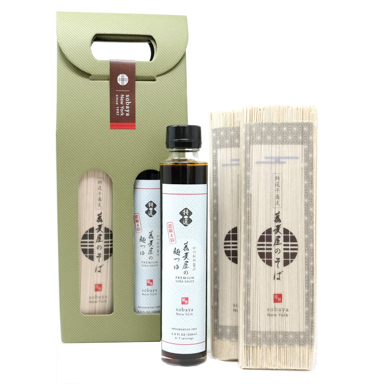 no reflect Premium_Dried_Soba_Noodle_Gift_set.jpg