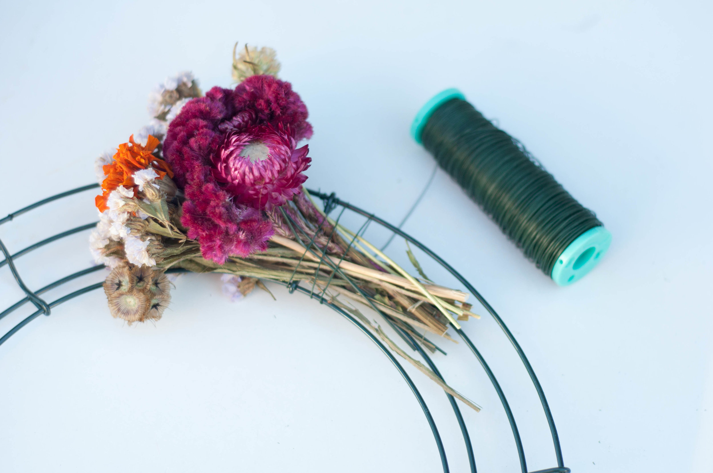 dried wreath blog5 (1 of 1).jpg