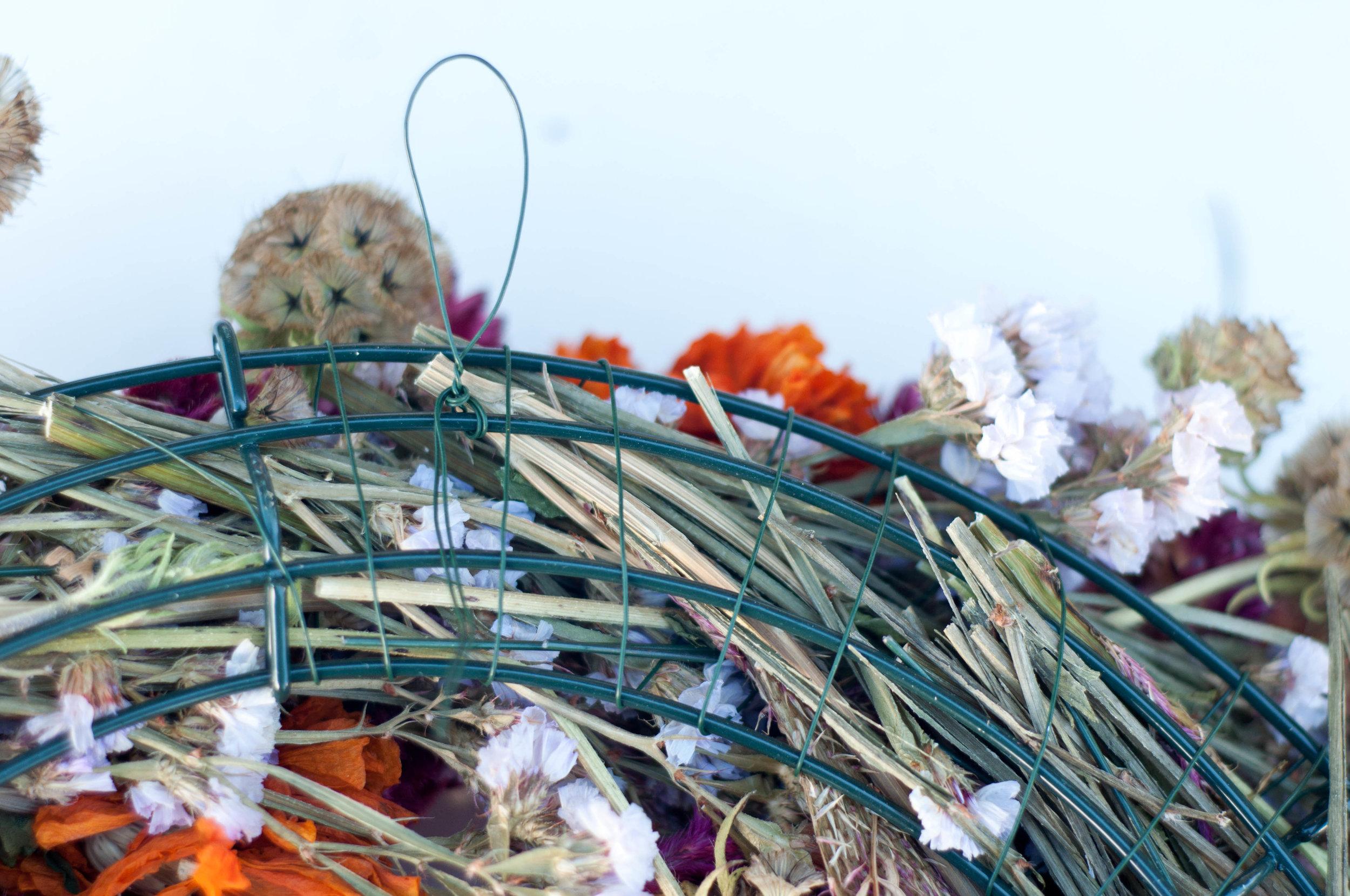 dried wreath blog8 (1 of 1).jpg