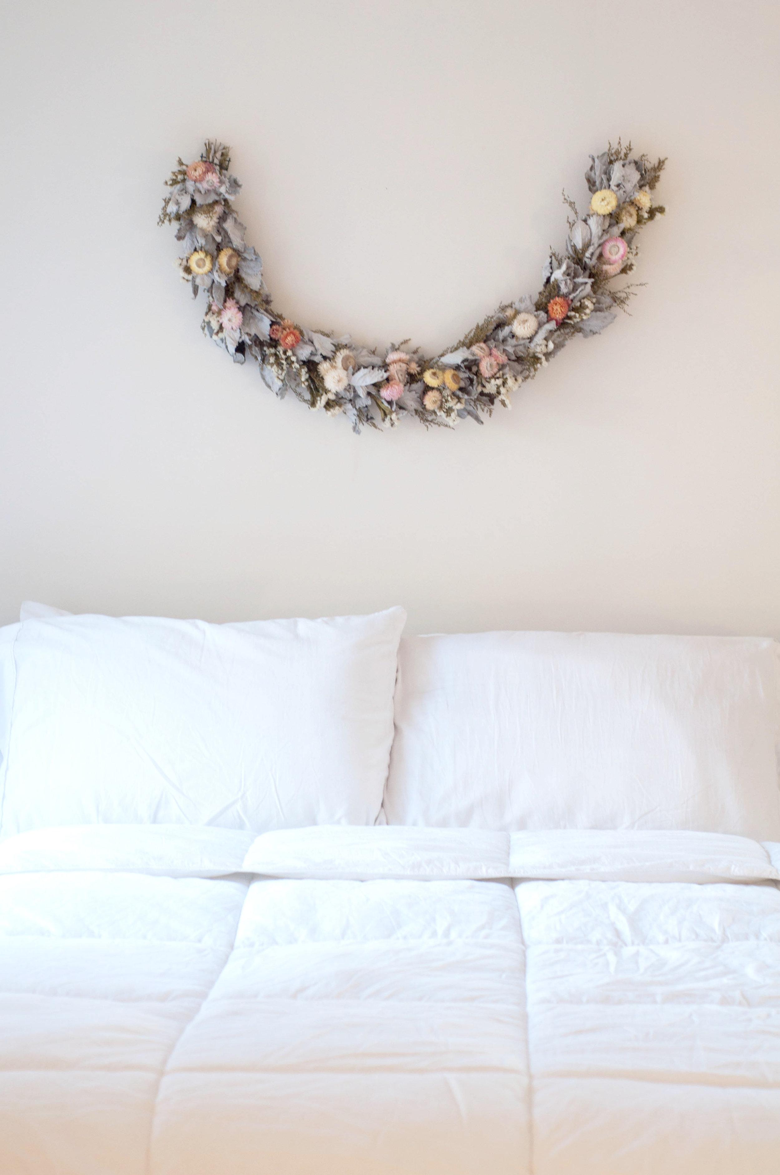 dried floral arch2.jpg