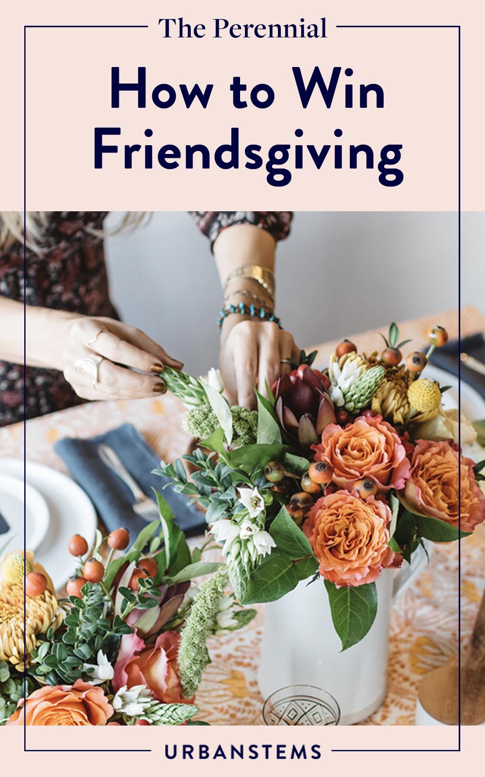 Blog_PinIt_2017_Friendsgiving_r1.jpg