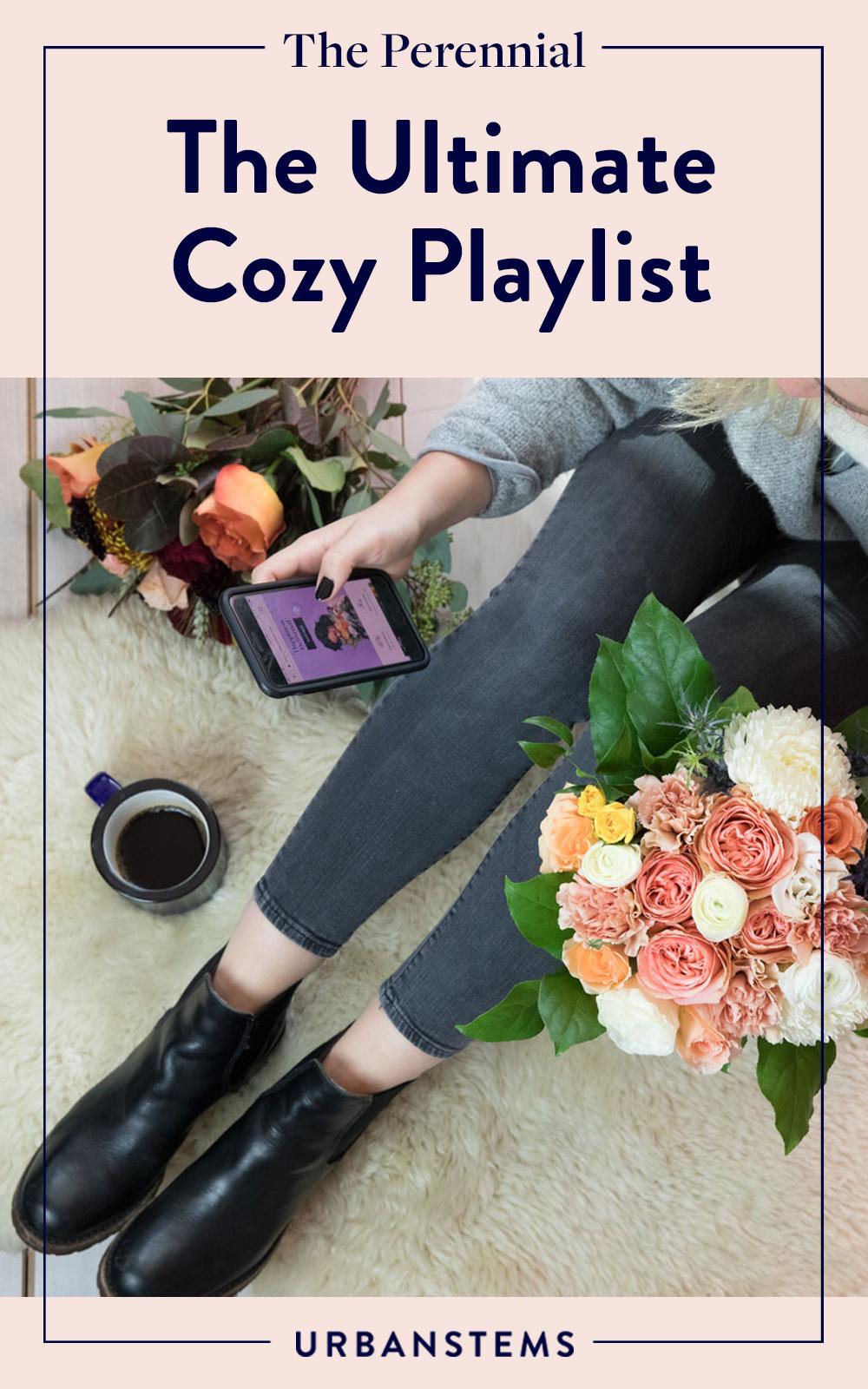Blog_PinIt_2017_CozyPlaylist_r1.jpg