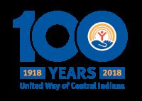 UWCI 100 Year logo 4c.png