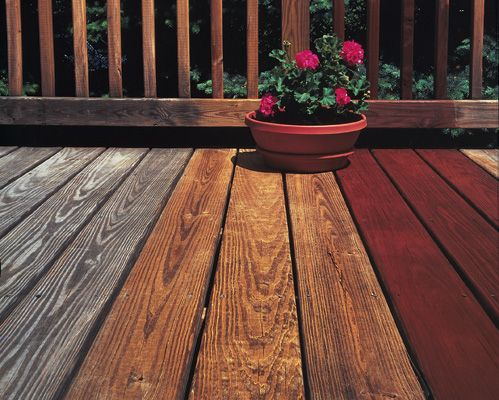 Deck Remodeling - Choose between hundreds of different materials, Colors and Designs for your new deck.Local Licensed and Insured Deck Designer(855) 751-4663