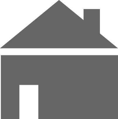 icon-home.jpg