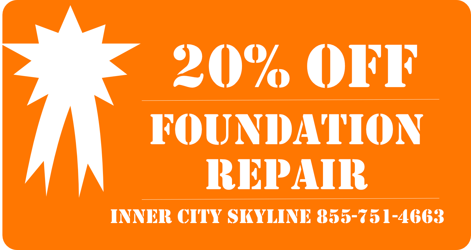 foundation-estimate-coupon.jpg