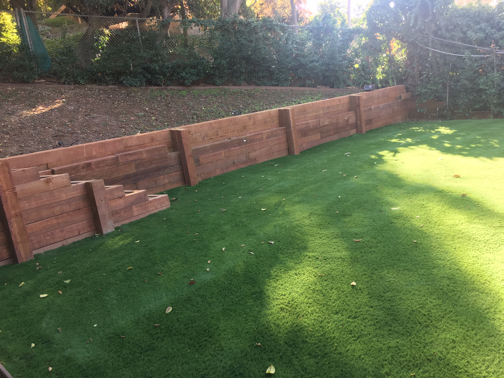Artificial Grass Lake Forest, CA