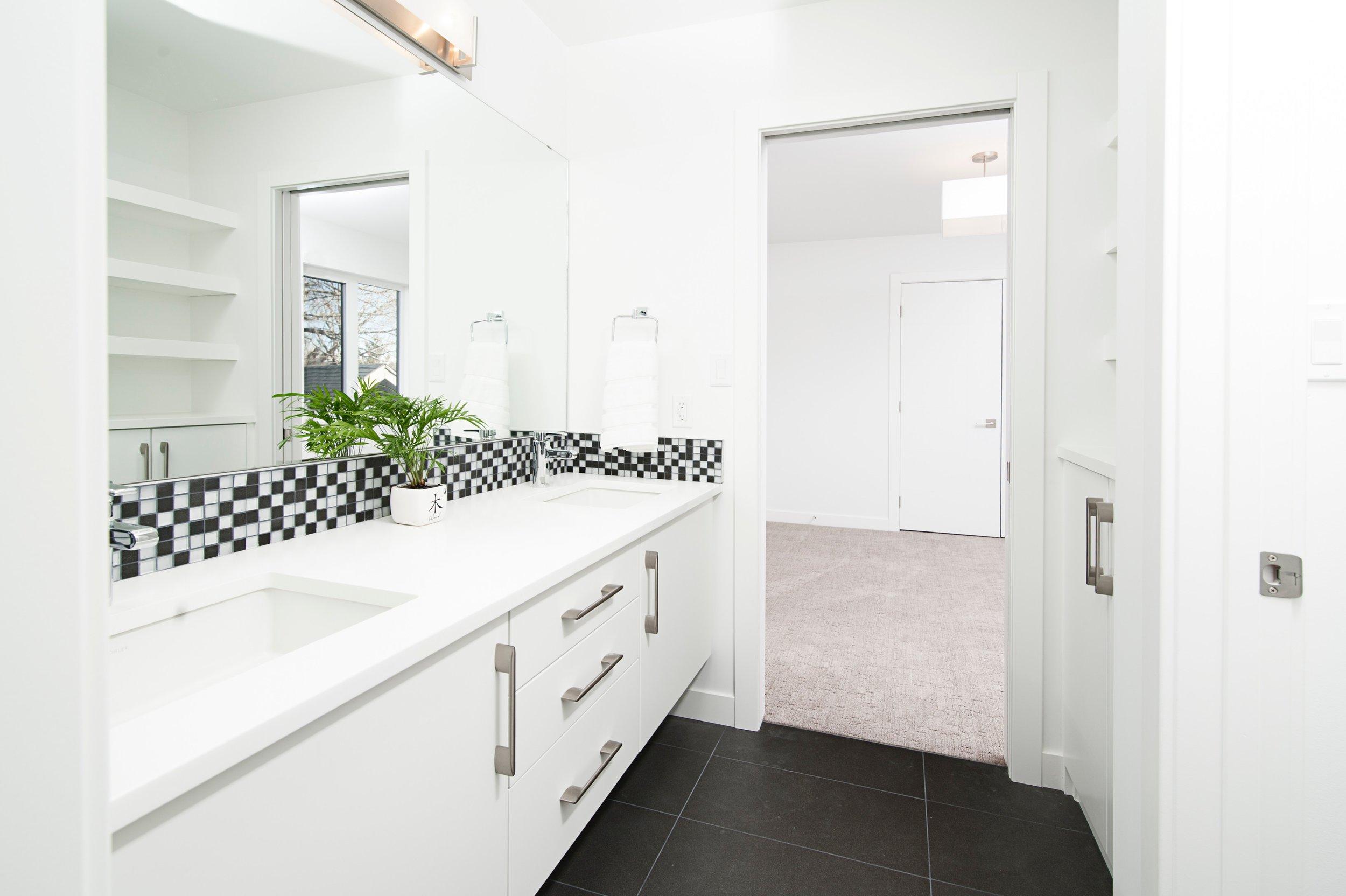 Bathroom Remodeling Irvine, CA