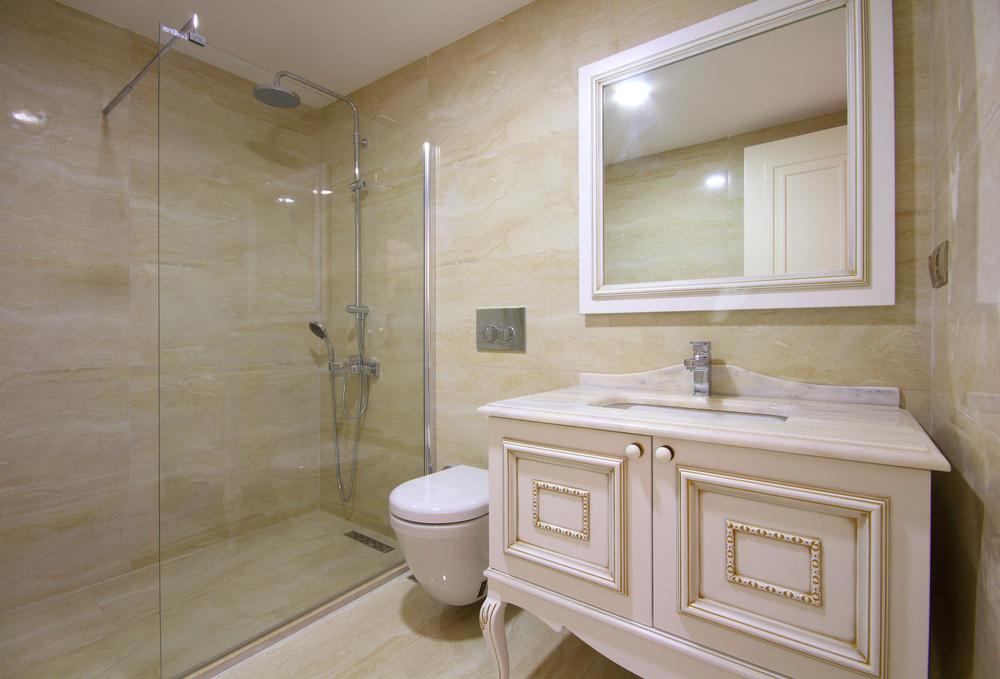 bathroom remodeling 4.jpg