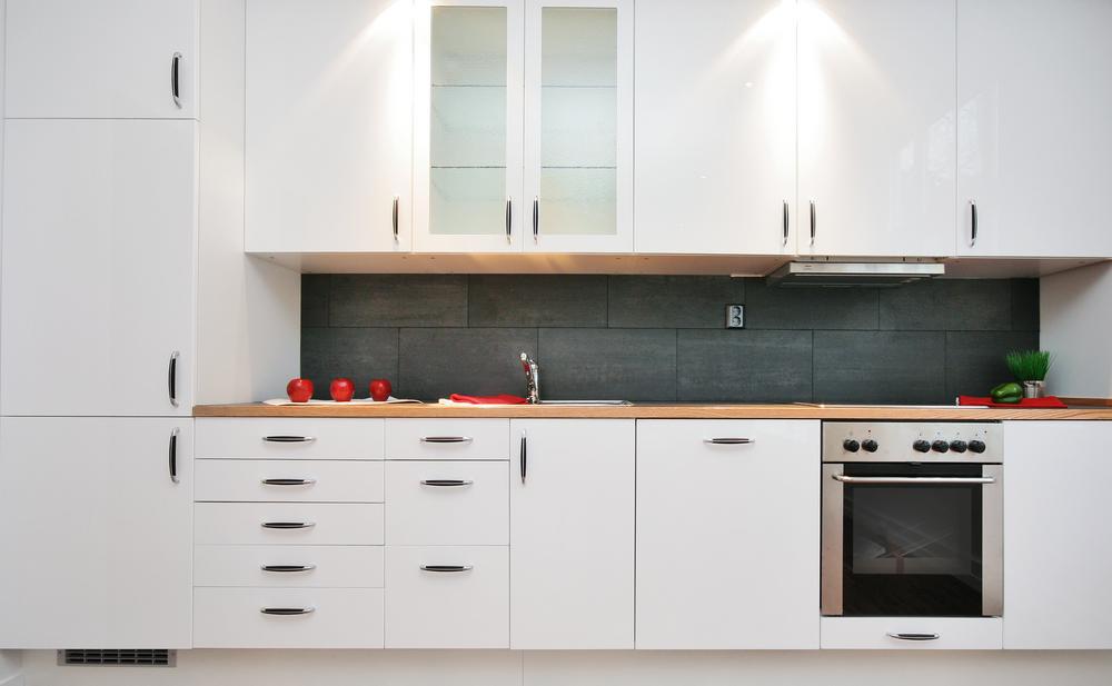 kitchen remodeling ideas irvine, ca