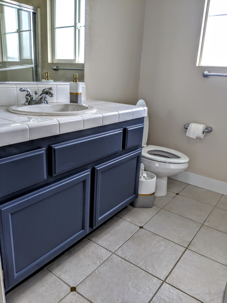 Bathroom Remodeling Seal Beach, CA