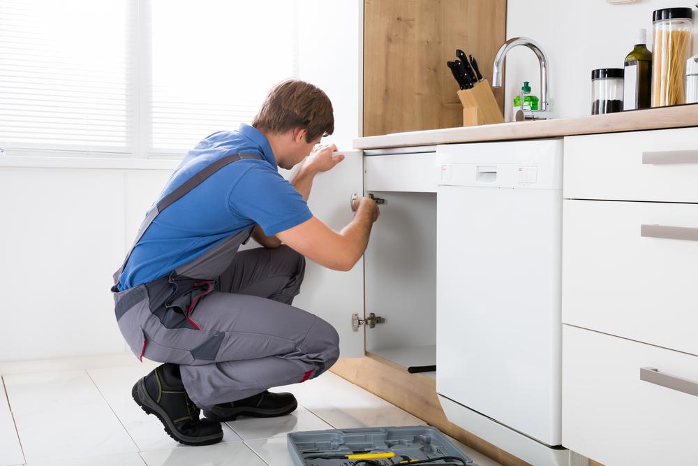 Countertop Repair Riverside Ca, Kitchen Cabinets Repair
