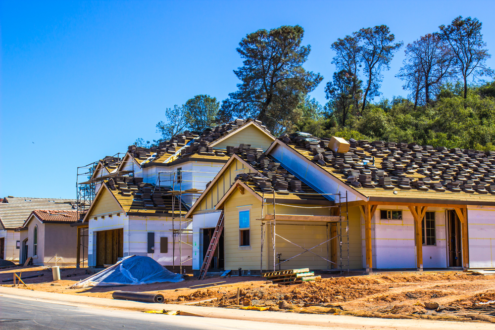 Garage Conversion - Upgrade your garage into a separate unit for rent in Corona, CA.