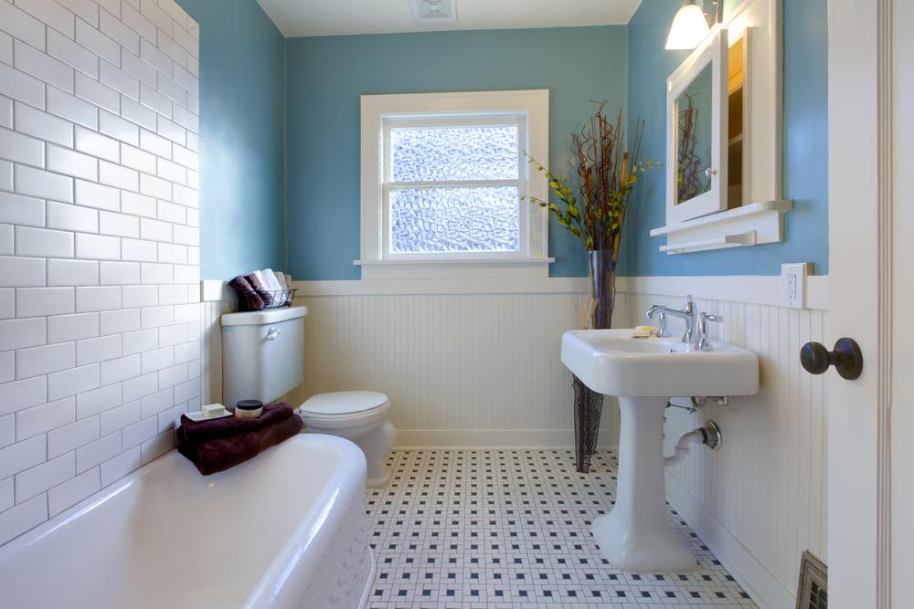 Bathroom-remodeling3.jpg