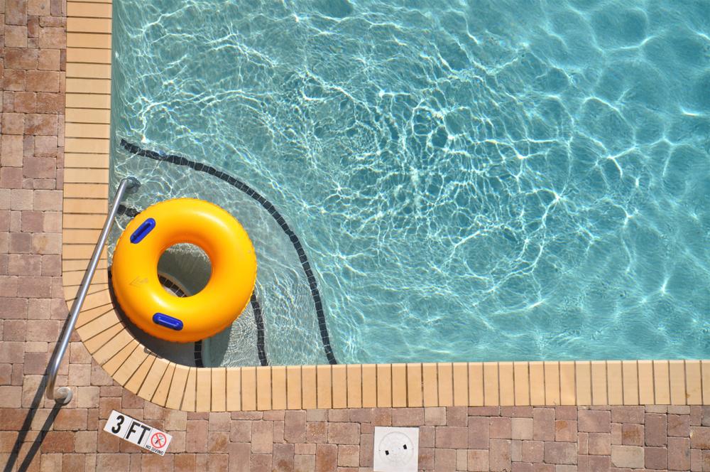 pool coping 2.jpg